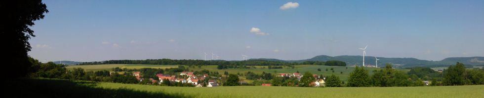 Selchenbach1.jpg
