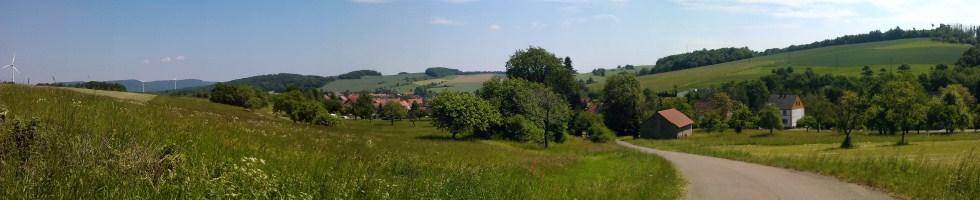 Selchenbach2.jpg