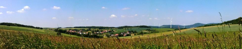 Selchenbach3.jpg