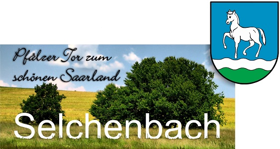Ortsgemeinde Selchenbach